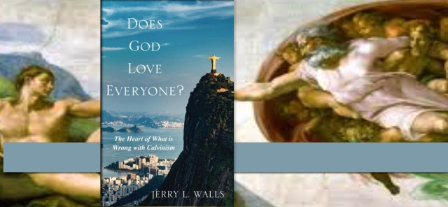 does-god-love-everyone-email