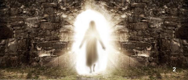 resurrected-jesus-2