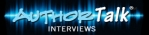 authortalk-logo-interviews