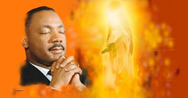 jesus-reserection-mlk