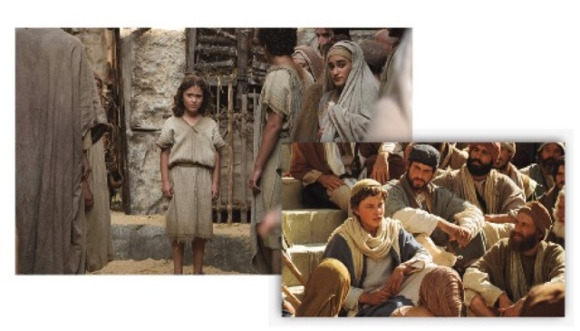 Jesus Youth