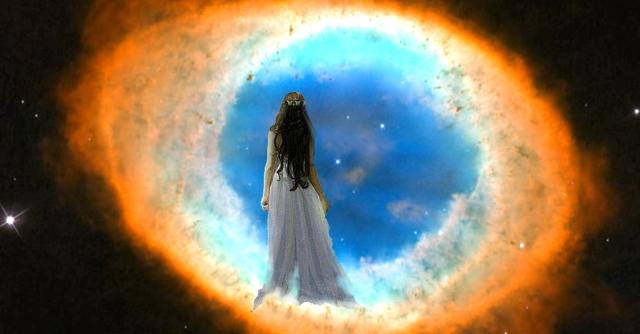 *Hubble & Woman 1200x628